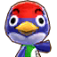 Jay HHD Villager Icon.png