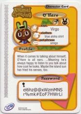Animal Crossing-e 1-021 (O'Hare - Back).jpg