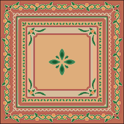 Ornate Rug PG.png
