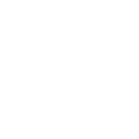 RhinocerosSpeciesIconSilhouette.png