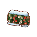 Snowy Camellia Hedge PC Icon.png
