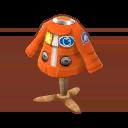 Rocket-Pilot Jacket PC Icon.png