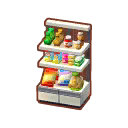 Store Shelf PC Icon.png