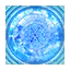 Ice Floor HHD Icon.png