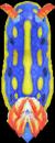 Sea Slug NH.png