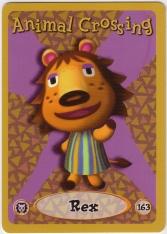 Animal Crossing-e 3-163 (Rex).jpg