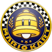 Bell Cup MK8 Icon.png