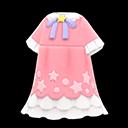 Kiki & Lala Dress
