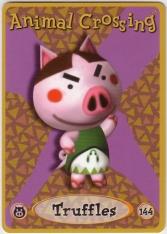 Animal Crossing-e 3-144 (Truffles).jpg