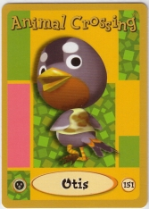Animal Crossing-e 3-151 (Otis).jpg