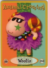 Animal Crossing-e 4-258 (Woolio).jpg