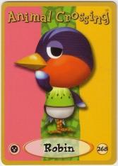 Animal Crossing-e 4-268 (Robin).jpg