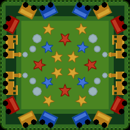 Playroom Rug PG.png