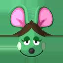 Anicotti's Pocket Camp icon