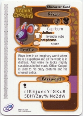 Animal Crossing-e 4-222 (Rizzo - Back).jpg