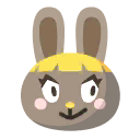 Bonbon's Pocket Camp icon