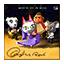K.K. Bazaar (Album Cover) HHD Icon.png