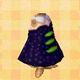 Marie Dress (NL).png