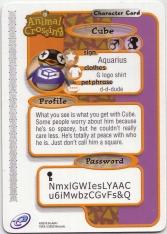 Animal Crossing-e 1-041 (Cube - Back).jpg