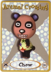 Animal Crossing-e 3-131 (Chow).jpg