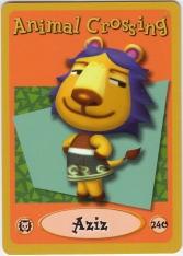 Animal Crossing-e 4-240 (Aziz).jpg