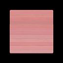 Sakura-Wood Flooring