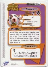 Animal Crossing-e 1-057 (Bones - Back).jpg