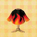 Flame Shirt (NL).png