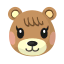 Maple's Pocket Camp icon