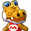 Alfonso HHD Villager Icon.png