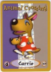 Animal Crossing-e 3-168 (Carrie).jpg