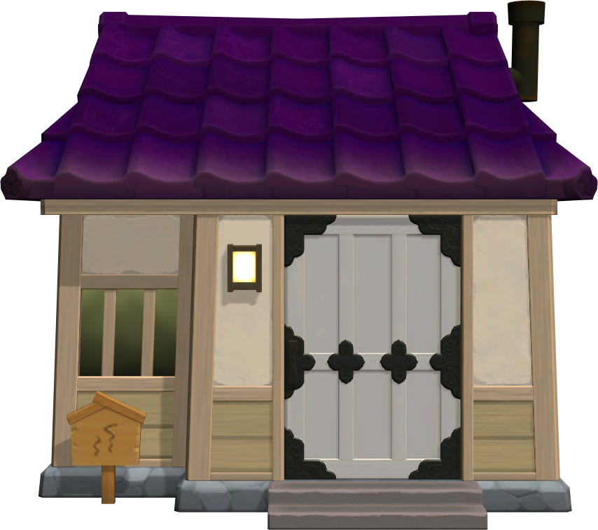 House of Annalisa NH Model.png