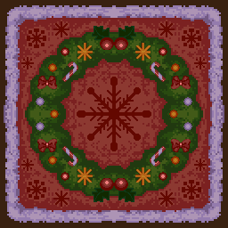 Jingle Carpet PG.png