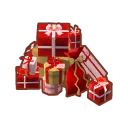 Mountain of Presents PC Icon.png