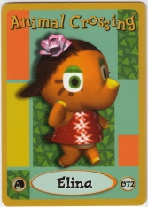 Animal Crossing-e 2-072 (Elina).jpg