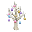 Bunny Day Tree