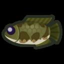 Giant Snakehead
