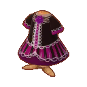 Gothic Lolita Dress PC Icon.png