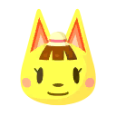 Katie PC Character Icon.png
