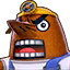 Resetti's Happy Home Designer icon