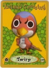 Animal Crossing-e 4-229 (Twirp).jpg