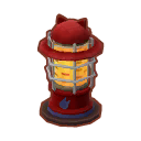 Rover's Heater PC Icon.png