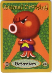 Animal Crossing-e 4-239 (Octavian).jpg