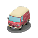 Pocket Vintage Camper NH Icon.png
