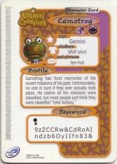 Animal Crossing-e 2-100 (Camofrog - Back).jpg