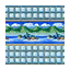 Bathhouse Wall HHD Icon.png
