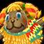 Frita's Happy Home Designer icon
