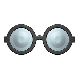 Glass-Bottle Glasses NH Icon.png