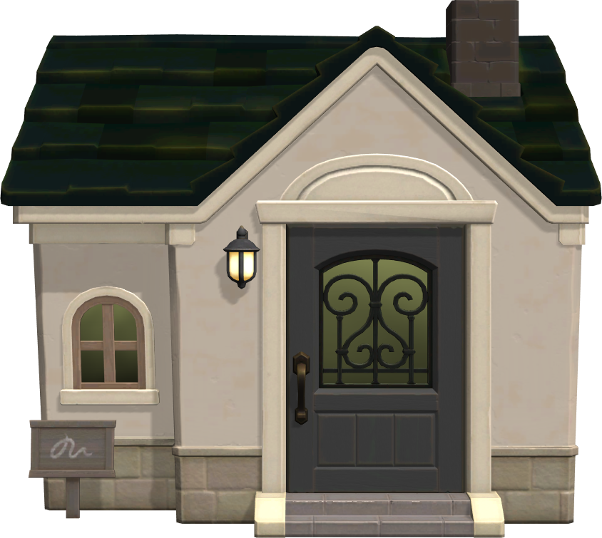 House of Portia NH Model.png