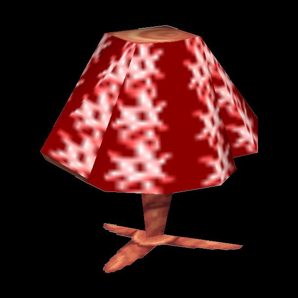 Red Aloha Shirt PG Model.png